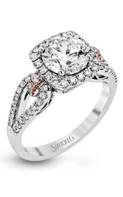 GMG Jewellers Engagement Ring MR1828/465750 product image