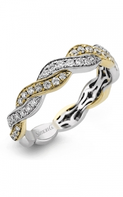 GMG Jewellers Fashion Ring MR2007 product image