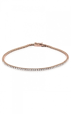 GMG Jewellers Bracelet MB1557/481158 product image