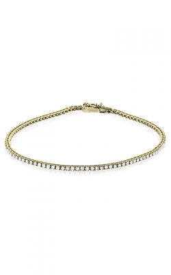 GMG Jewellers Bracelet MB1557 product image
