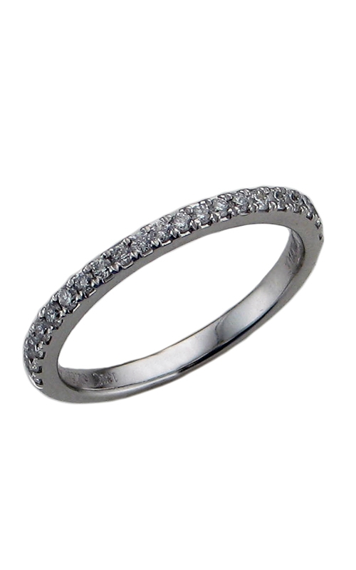 GMG Jewellers Wedding band MR2526-496059 product image