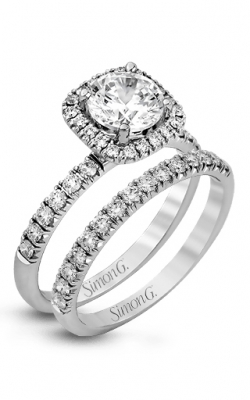 GMG Jewellers Engagement Ring MR2132/496072 product image