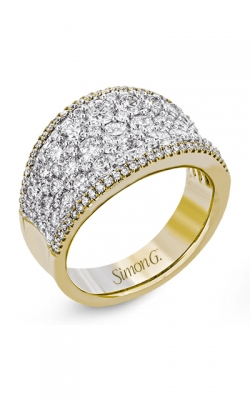 GMG Jewellers Fashion Ring MR2619 product image