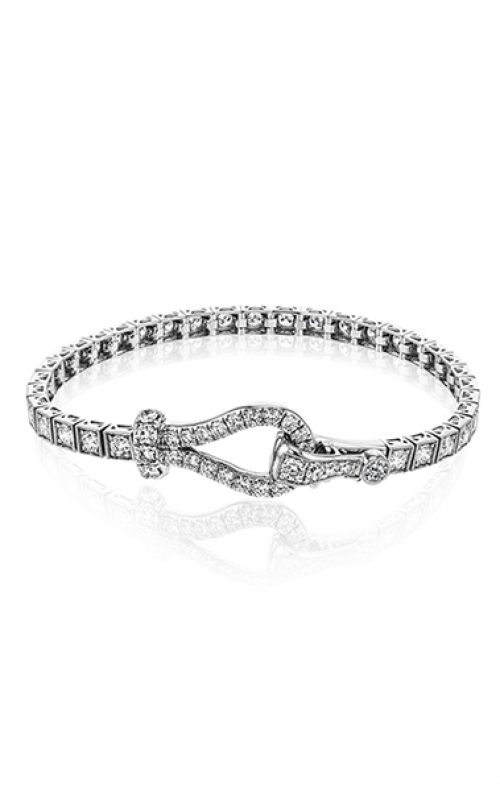 GMG Jewellers Bracelet MB1580 product image