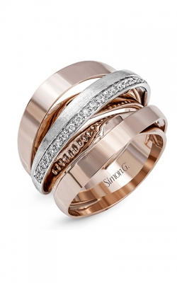 GMG Jewellers Fashion Ring LP4347 product image