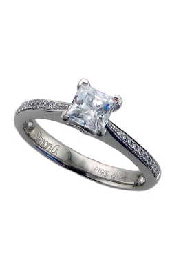 GMG Jewellers Engagement Ring MR1507 product image