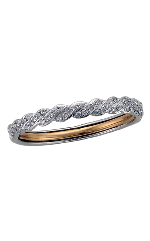 GMG Jewellers Wedding band LP2376 product image
