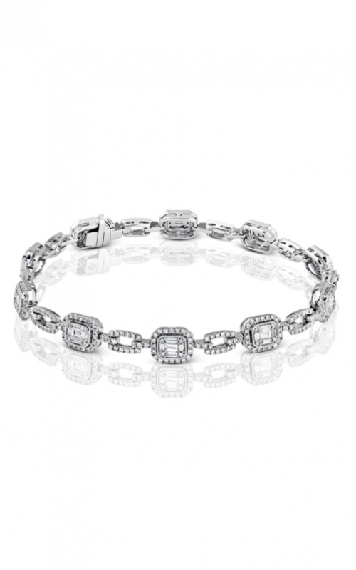 GMG Jewellers Bracelet LB2060 product image