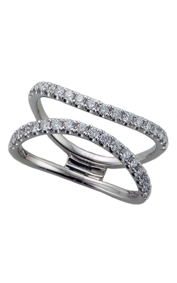 GMG Jewellers Wedding Band LR1083 product image