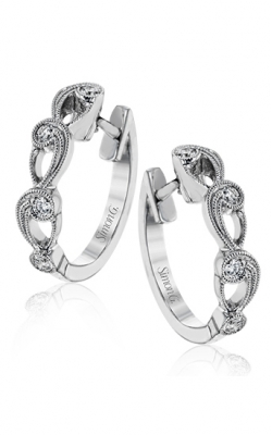 GMG Jewellers Earrings TE282 product image