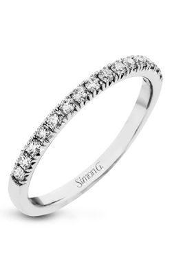 GMG Jewellers Wedding Band MR2905-B product image