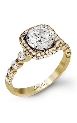 GMG Jewellers Engagement Ring MR2477 product image