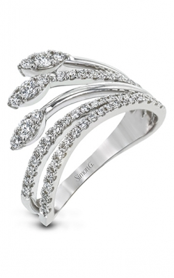 GMG Jewellers Fashion Ring LR2541 product image