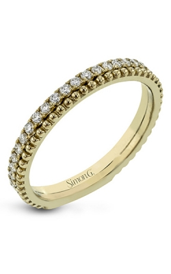 GMG Jewellers Wedding Band MR2779-Y product image