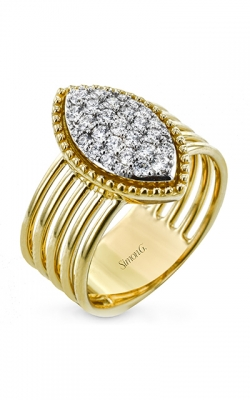 GMG Jewellers Fashion Ring LR2561 product image
