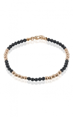 GMG Jewellers Bracelet LB2289 product image