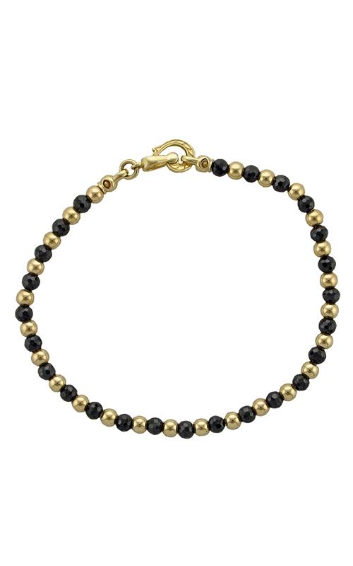 GMG Jewellers Bracelet LB2291 product image