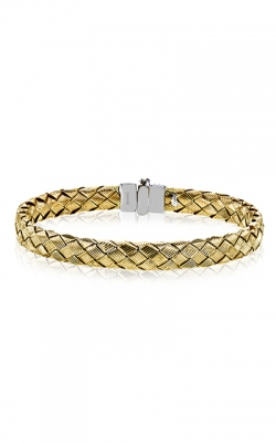 GMG Jewellers Bracelet LB2085-A product image