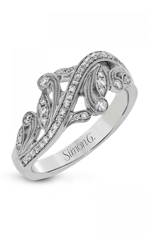 GMG Jewellers Fashion ring TR645 product image