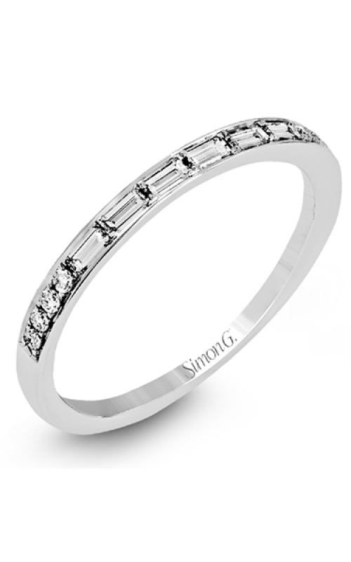 GMG Jewellers Wedding band MR2220 product image