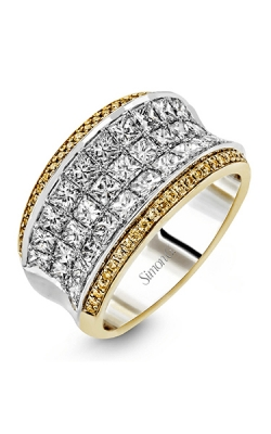 GMG Jewellers Fashion Ring MR1902/531406 product image