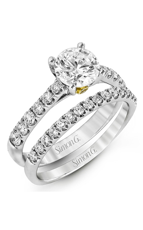 GMG Jewellers Engagement ring MR1976/430614 product image
