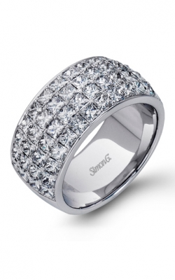 GMG Jewellers Fashion Ring MR1638/430618 product image