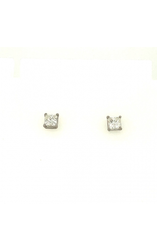 GMG Jewellers Earrings 01-12-1202 product image