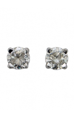 GMG Jewellers Earrings 01-12-1155-1 product image
