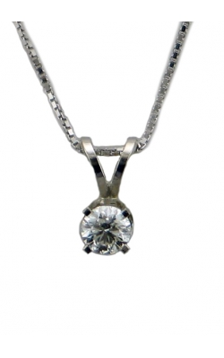 GMG Jewellers Necklace 01-12-1195-1 product image