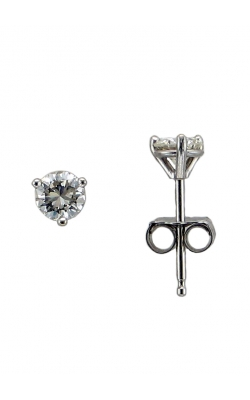GMG Jewellers Earrings 23578 product image