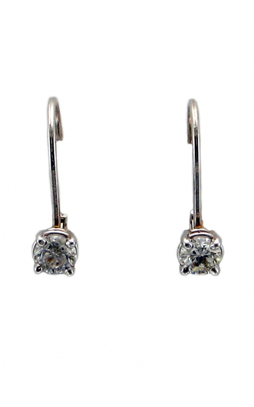GMG Jewellers Earrings 29402 product image