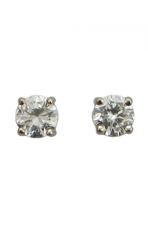 GMG Jewellers Earrings 21939 product image