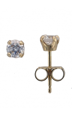 GMG Jewellers Earrings 01-12-1425 product image