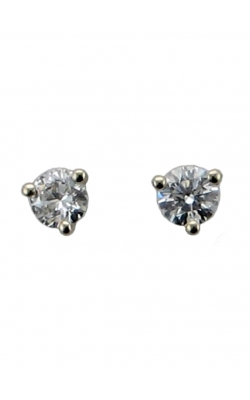 GMG Jewellers Earrings 01-12-1427-1 product image
