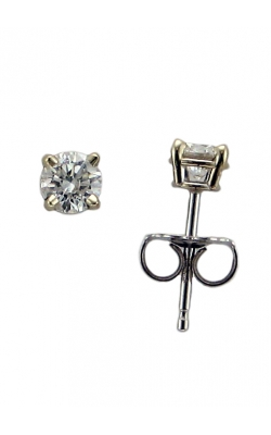 GMG Jewellers Earrings 1874 product image