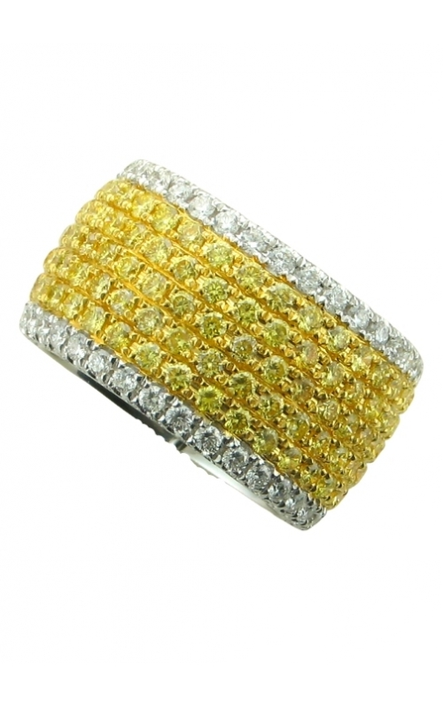 GMG Jewellers Fashion ring NR894-15 product image