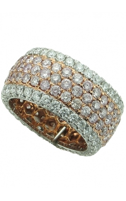 GMG Jewellers Fashion Ring NR894B-1 product image