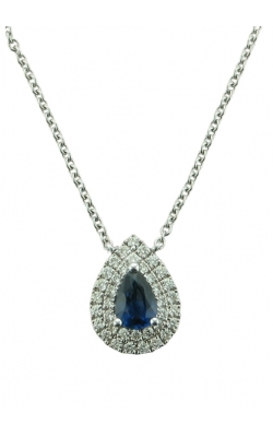 GMG Jewellers Necklace UN1919-3 product image