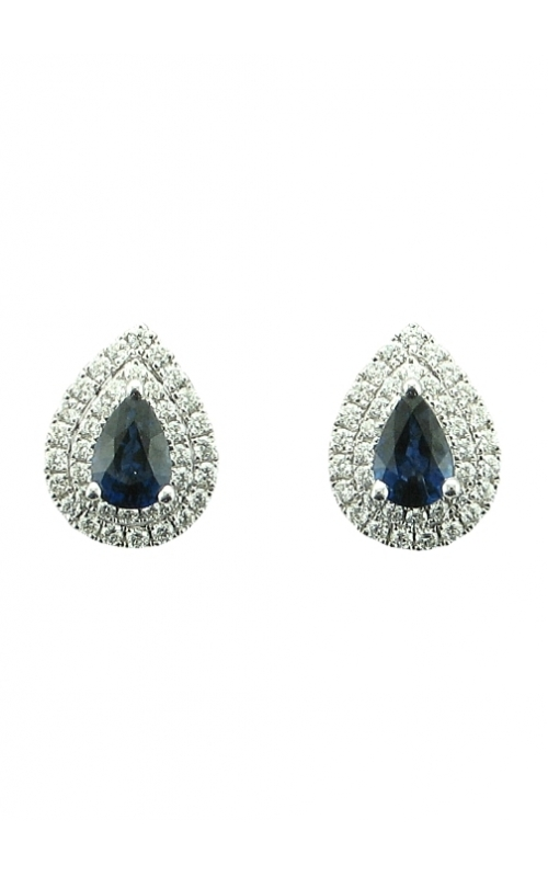 GMG Jewellers Earrings UE1975-2 product image