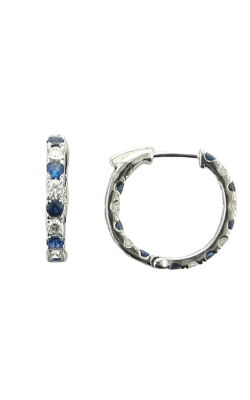 GMG Jewellers Earrings ME782-10 product image