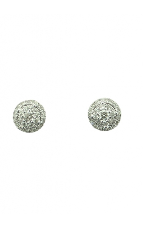 GMG Jewellers Earrings UE1887-7 product image