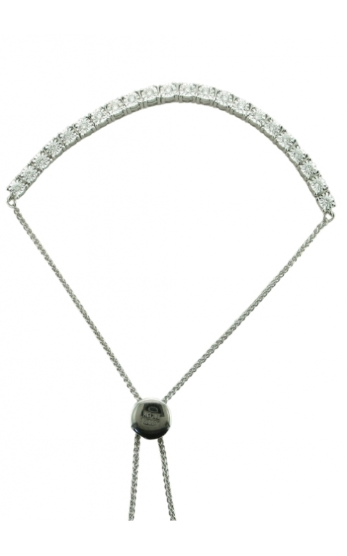 GMG Jewellers Bracelet MB874-2 product image