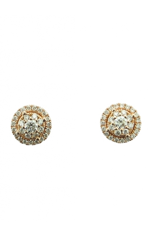 GMG Jewellers Earrings UE1887-10 product image