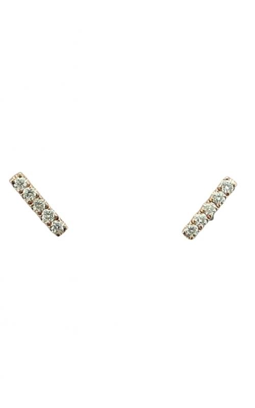 GMG Jewellers Earrings EE1103-3 product image
