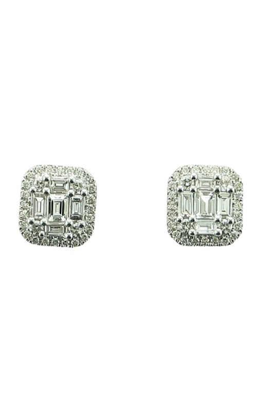 GMG Jewellers Earrings GE3239-1 product image