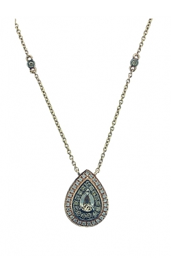GMG Jewellers Necklace GN2495-1 product image