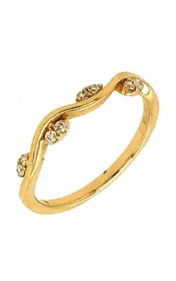 GMG Jewellers Wedding Band UR1964-2 product image