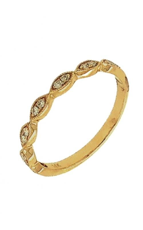 GMG Jewellers Wedding band UR 1969-2 product image