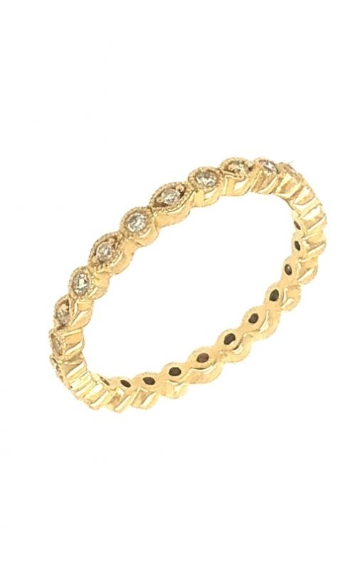 GMG Jewellers Wedding band MR661-5 product image